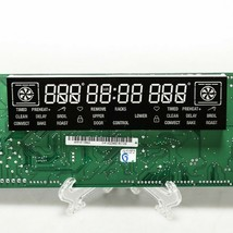 5304503211 Frigidaire Control Board OEM 5304503211 - $237.55