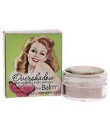 theBalm Overshadow, Work is Overrated, Finely-Milled, All-Mineral Shimmer - $15.24