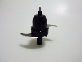 Oster Food Processor Small Chopping Blade Replacement Part FPSTFP4263 - $11.99