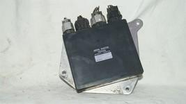 Toyota Lexus Fuel Injector Control Module Driver 89871-30030 image 1