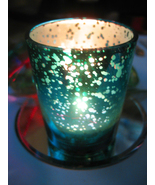Haunted FREE W BEST OFFERS 27X ATTRACTING FORTUNE CANDLE WITH HOLDER Cas... - $0.00