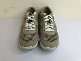 Easy Spirit Women's GOGO Sneaker Size 7 - €27,10 EUR