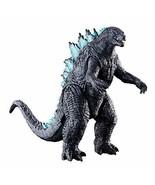 Godzilla Movie Monster Series Godzilla 2019 - $81.42