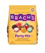 Brach's Mixed Candy, 5 lbs. - $21.31