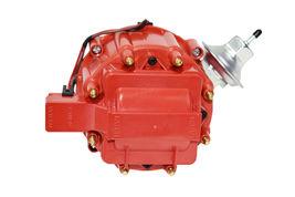Chevy Small & Big Block SBC BBC 350 454 V8 HEI Distributor 50kv Coil 7500RPM image 4