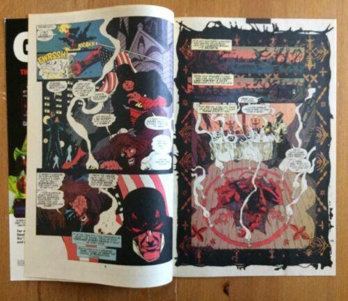 MARVEL COMICS Daredevil #319 (1964 series, VF 8.5+) Kingpin, Silver Sable