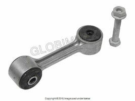 BMW E86 E89 REAR LEFT or RIGHT Sway Bar End Link LEMFOERDER OEM +WARRANTY - $26.05