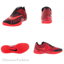 NIKE Men's Hyperlive (819663-600) Basketball Shoes,, New with box,NO LID - €54,38 EUR