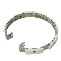 Part For Whirlpool Washer Clutch Band and Lining Replacement - $16.35