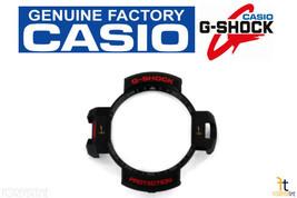 Casio GA-1000-4B Original G-Shock Black Bezel (Top) Case Shell - $18.95