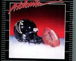 Falcons Programs Atlanta Falcons Program