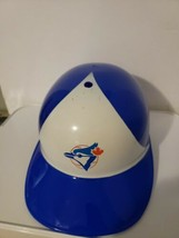 Vintage Toronto Blue Jays Batting Helmet Sports Products Corp - Laich In... - $18.99