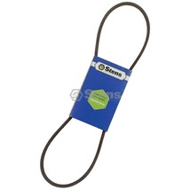 Drive Belt Replaces Fits Toro 99-1597 Recycler & Super Recycler - $12.73