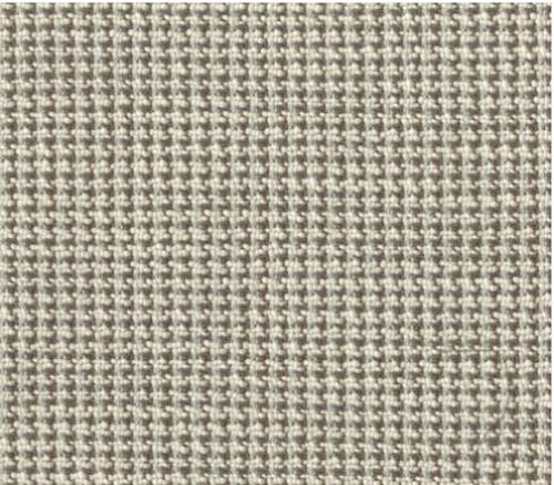 21.625 yds Bernhardt Upholstery Fabric Cue Nubby Wool Birch 3466-020 DF