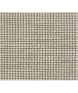 21.625 yds Bernhardt Upholstery Fabric Cue Nubby Wool Birch 3466-020 DF - $616.31