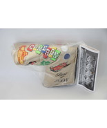 SCOTTY CAMERON Best of 2008 Limited Headcover Beige Seven Point Crown Ti... - $208.87