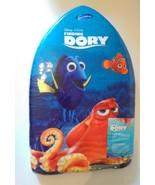 Disney Pixar Finding Dory Kickboard Float By SwimWays Brand New (2) - $13.09