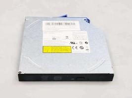 Genuine Lenovo ThinkCentre M92z M93z 45K0433 CD/DVD-RW Drive DS-8A8SH - $12.82
