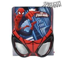 Gafas de Sol Infantiles Spiderman 581 - $3.83