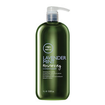 Paul Mitchell Tea Tree Lavender Mint Moisturizing Conditioner 33.8 oz - $57.18