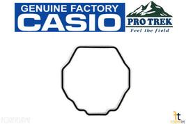 CASIO Pathfinder PRW-6000 Original Rubber Gasket Case Back O-Ring PRW-6014H - $9.85