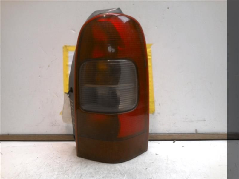 Primary image for Passenger Right Tail Light Fits 97-05 VENTURE 221522