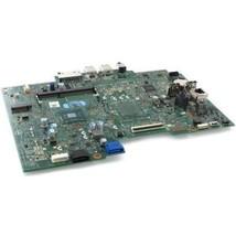Dell JTHY5 SR2KQ Motherboard - Pentium J3710 Quad Core Processor - 1.6 G... - $77.25