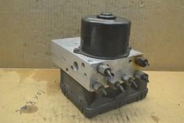 03-05 Dodge Caravan ABS Pump Control OEM 04727487AA Module 136-14C3 - $38.99