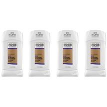AXE Antiperspirant Deodorant Stick, Signature Night, 2.7 oz, 4 count - $23.35