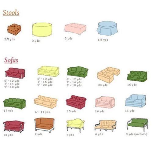 10.875 yds English Wool Upholstery Fabric Mid Century Reversible Gray Cream BA