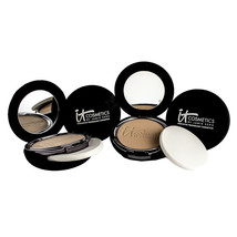 it Cosmetics by Jamie Kern Celebration Foundation 0.30oz/9g - $29.67