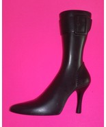 Bratz boot 2 thumbtall