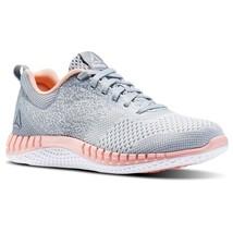 Reebok Shoes Print Run Prime Ultraknit, BS8814 - $138.00