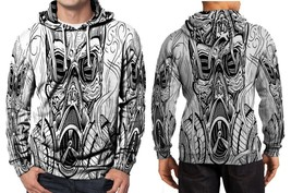 Rlb-Scan-Ink-Comp-Web-Lower-Res_1x HOODIE FULLPRINT MEN - $44.99+