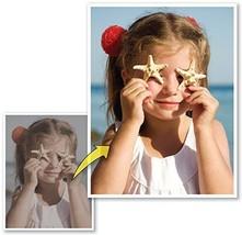Individual Software Photostudio Expressions Platinum 6 - $29.04
