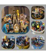 Batman Gift Basket  - $60.00