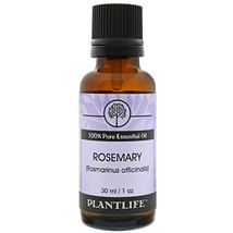Rosemary 100% Pure Essential Oil-30ml