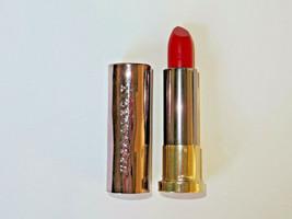 Urban Decay Lipstick - Metallized - Zealot - Full Size - New - $12.86