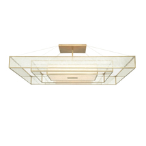 MV2038 AQUILA CHANDELIER - $1,980.00 - $7,530.00