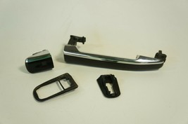 98-2003 mercedes w208 clk320 clk430 clkK55 exterior door handle right pa... - $34.47