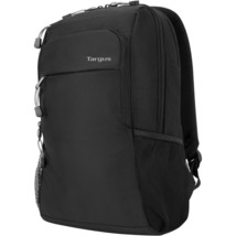 Targus Intellect TSB968GL Carrying Case (Backpack) for 16 Notebook - Black - Wat - $46.60