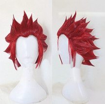 One Piece Gecko Moria Cosplay Wig for Sale - $43.00