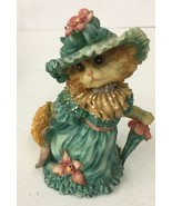 Possible Dreams The Thickets at Sweetbriar cats 1992 Lily Blossom # 350105 - $23.36