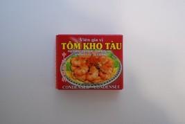 TOM KHO TAU SEASONING - $6.88