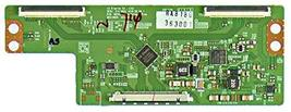 Lg 6871L-3630D Control Board 6870C-0481A