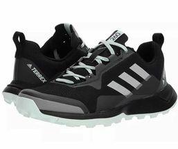 Brand New Women's Adidas Terrex CMTK W Athletic Running Trainer Shoes NIB image 5