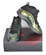 Men's Basketball Shoes (Size 11.5) Authentic Rycore Hammerhead Red NIB R... - $24.99