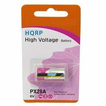 HQRP Battery for PetSafe RFA-18-11 PBC19-11043 PBC00-12724 PBC19-13095 - $10.25