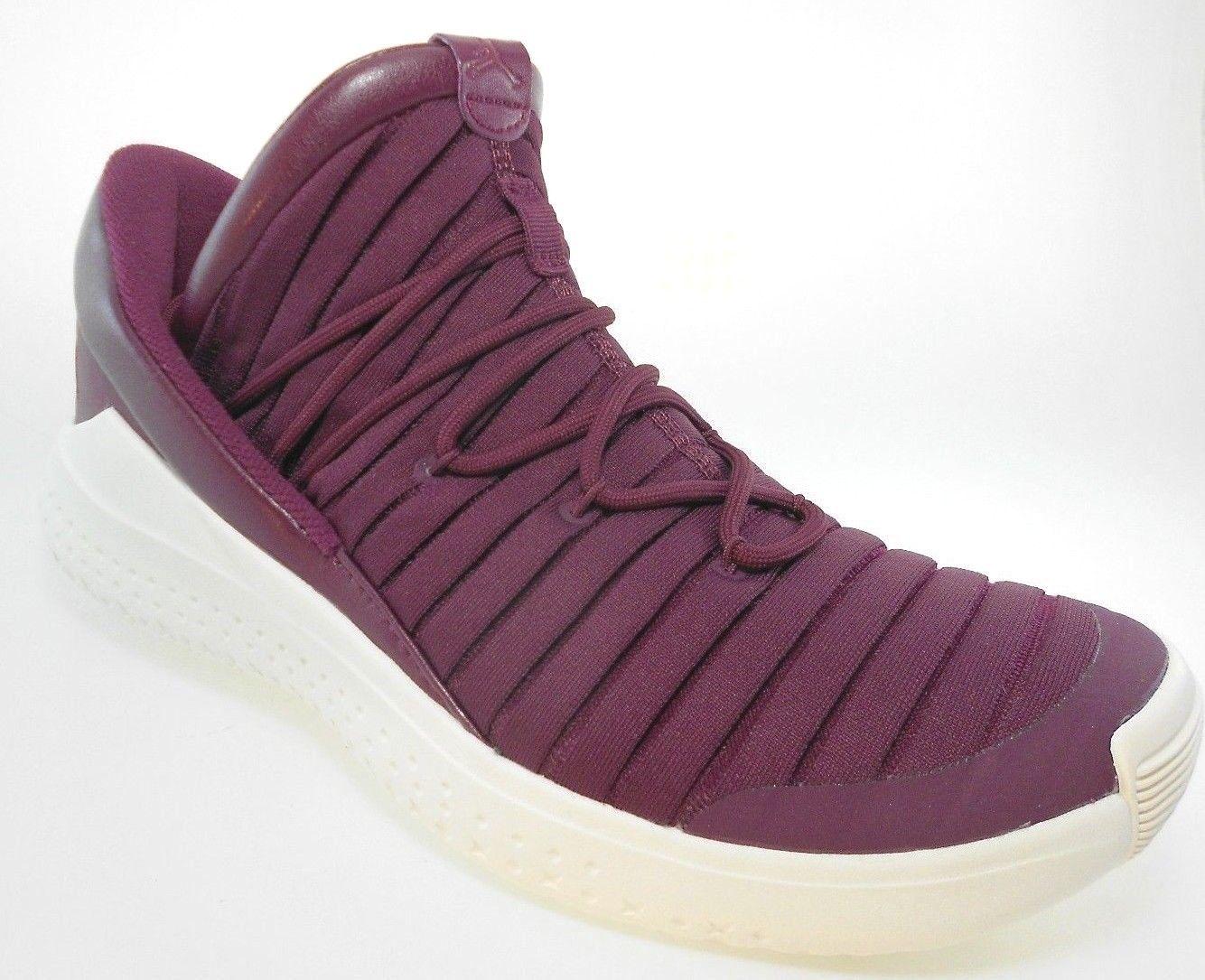 43504acdcd0 Nike Air Jordan Flight Luxe Men s Slip On and 10 similar items