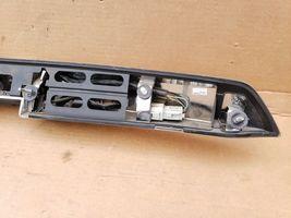10-13 Chevy Equinox Trunk Liftgate Applique Rear Finish Panel Trim w Camera image 10